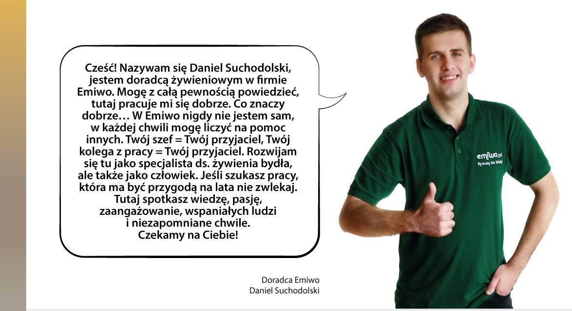 emiwo - szczecin - praca
