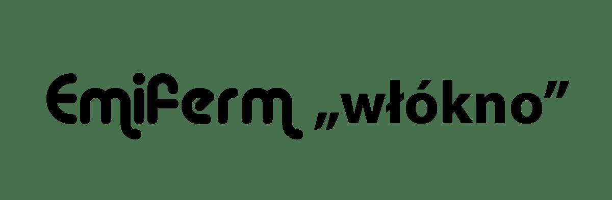 EmiFerm Włókno