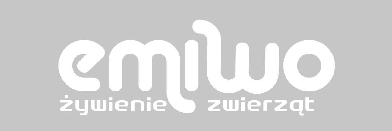 emiwo.pl – precyzyjne żywienie krów