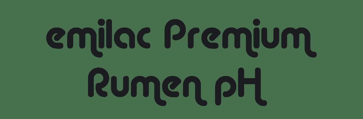 emiwo premium rumen ph