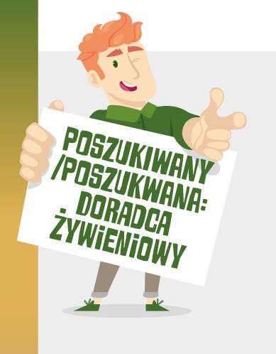 Emiwo sp.j.   Szczecin - praca