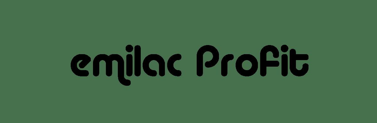 Emilac Profit
